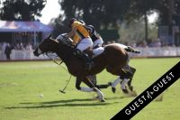 The Sixth Annual Veuve Clicquot Polo Classic #116