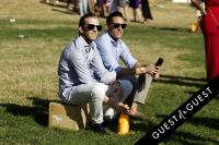 The Sixth Annual Veuve Clicquot Polo Classic #118