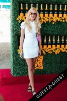 The Sixth Annual Veuve Clicquot Polo Classic Red Carpet #31