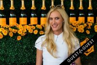 The Sixth Annual Veuve Clicquot Polo Classic Red Carpet #32