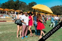 The Sixth Annual Veuve Clicquot Polo Classic Red Carpet #142