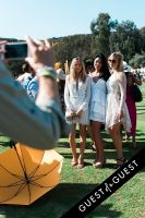 The Sixth Annual Veuve Clicquot Polo Classic Red Carpet #148