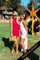The Sixth Annual Veuve Clicquot Polo Classic Red Carpet #165