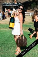 The Sixth Annual Veuve Clicquot Polo Classic Red Carpet #166