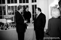 Ronald Varney Reception #21