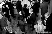 Ronald Varney Reception #37