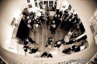 Ronald Varney Reception #40