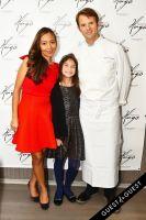 Florian & Michelle Hugo Invite to Opening Maison Hugo #103