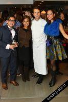 Florian & Michelle Hugo Invite to Opening Maison Hugo #115