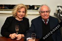 Florian & Michelle Hugo Invite to Opening Maison Hugo #147