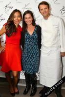 Florian & Michelle Hugo Invite to Opening Maison Hugo #189
