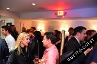 Florian & Michelle Hugo Invite to Opening Maison Hugo #237