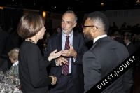Children's Rights Tenth Annual Benefit Honors Board Chair Alan C. Myers #5