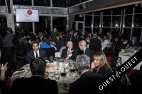 Children's Rights Tenth Annual Benefit Honors Board Chair Alan C. Myers #11