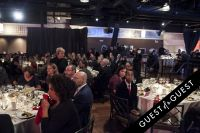 Children's Rights Tenth Annual Benefit Honors Board Chair Alan C. Myers #45