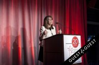 Children's Rights Tenth Annual Benefit Honors Board Chair Alan C. Myers #59
