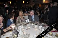 Children's Rights Tenth Annual Benefit Honors Board Chair Alan C. Myers #64