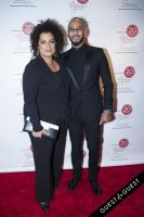 Children's Rights Tenth Annual Benefit Honors Board Chair Alan C. Myers #74