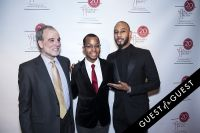 Children's Rights Tenth Annual Benefit Honors Board Chair Alan C. Myers #79