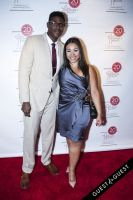 Children's Rights Tenth Annual Benefit Honors Board Chair Alan C. Myers #88