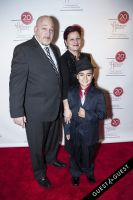 Children's Rights Tenth Annual Benefit Honors Board Chair Alan C. Myers #89