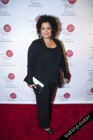 Children's Rights Tenth Annual Benefit Honors Board Chair Alan C. Myers #92