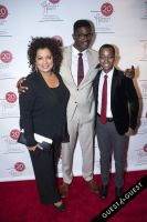 Children's Rights Tenth Annual Benefit Honors Board Chair Alan C. Myers #93