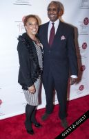 Children's Rights Tenth Annual Benefit Honors Board Chair Alan C. Myers #99