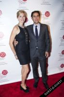 Children's Rights Tenth Annual Benefit Honors Board Chair Alan C. Myers #100