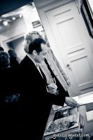 Ronald Varney Reception #78