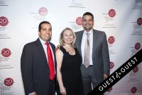 Children's Rights Tenth Annual Benefit Honors Board Chair Alan C. Myers #103