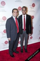 Children's Rights Tenth Annual Benefit Honors Board Chair Alan C. Myers #110