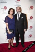 Children's Rights Tenth Annual Benefit Honors Board Chair Alan C. Myers #113