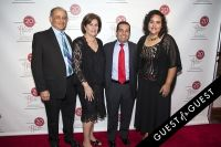 Children's Rights Tenth Annual Benefit Honors Board Chair Alan C. Myers #114