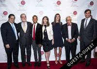 Children's Rights Tenth Annual Benefit Honors Board Chair Alan C. Myers #116