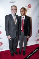 Children's Rights Tenth Annual Benefit Honors Board Chair Alan C. Myers #117