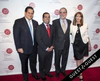 Children's Rights Tenth Annual Benefit Honors Board Chair Alan C. Myers #118