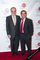 Children's Rights Tenth Annual Benefit Honors Board Chair Alan C. Myers #120