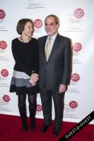 Children's Rights Tenth Annual Benefit Honors Board Chair Alan C. Myers #124