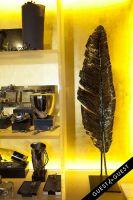 ONE Armenia: Michael Aram Flagship Store #32