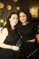 ONE Armenia: Michael Aram Flagship Store #34