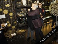 ONE Armenia: Michael Aram Flagship Store #117