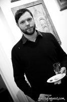 Ronald Varney Reception #97