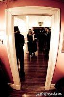 Ronald Varney Reception #99