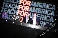 Teach For America #99