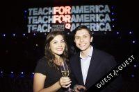 Teach For America #241