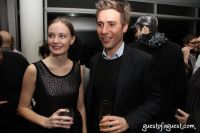 Curbed Cooper Square Holiday Party #90