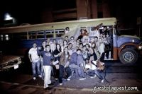 David X's Bday Party #56