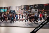 Galerie Mourlot Presents Stephane Kossmann Photography #3
