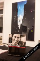 Galerie Mourlot Presents Stephane Kossmann Photography #4